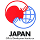 japan-official-development-assistance-logo